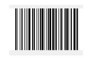 Сканер для маркировки АТОЛ SB 2108 Plus